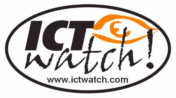 logo-ictwatch