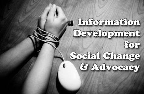 information-development2